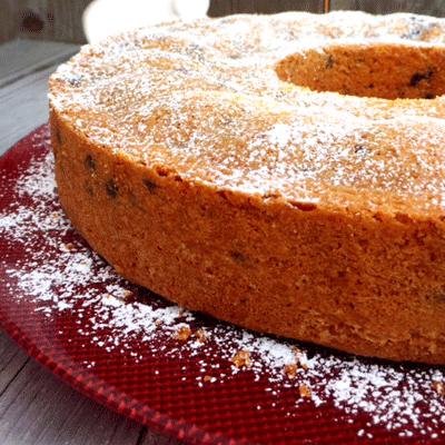 Kirsch Schoko Kuchen Kuchenmomente